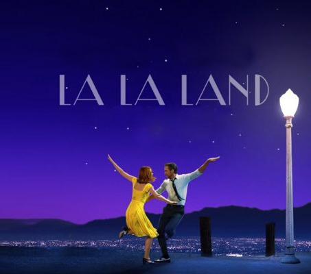 [Crítica] – La La Land, Cantando Estações