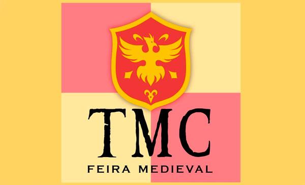 Feira Medieval – Terra Média Cwb
