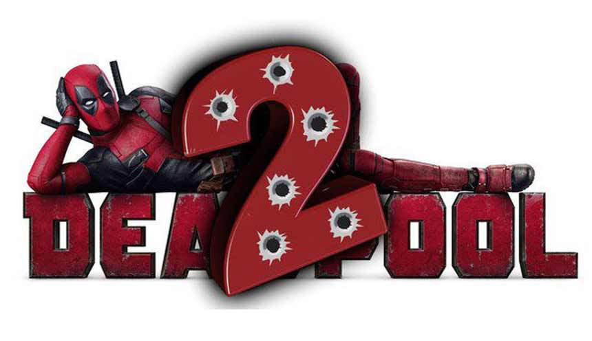 Crítica: Deadpool 2