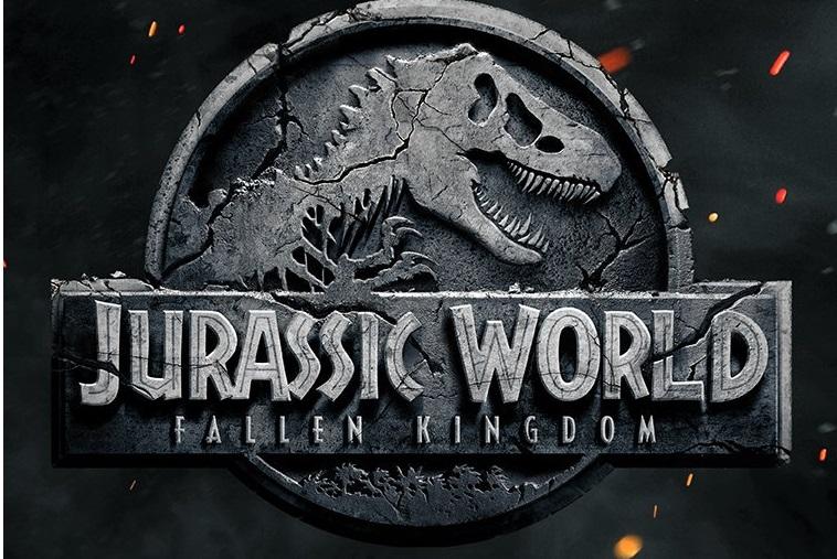 [Crítica] Jurassic World: Reino Ameaçado