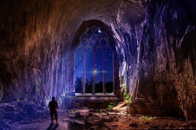 O Holístico #3: Os Antropólogos no Fim do Universo