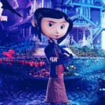 """Top Cookies – 5 Maiores diferenças entre o livro e o filme """"Coraline"""""""
