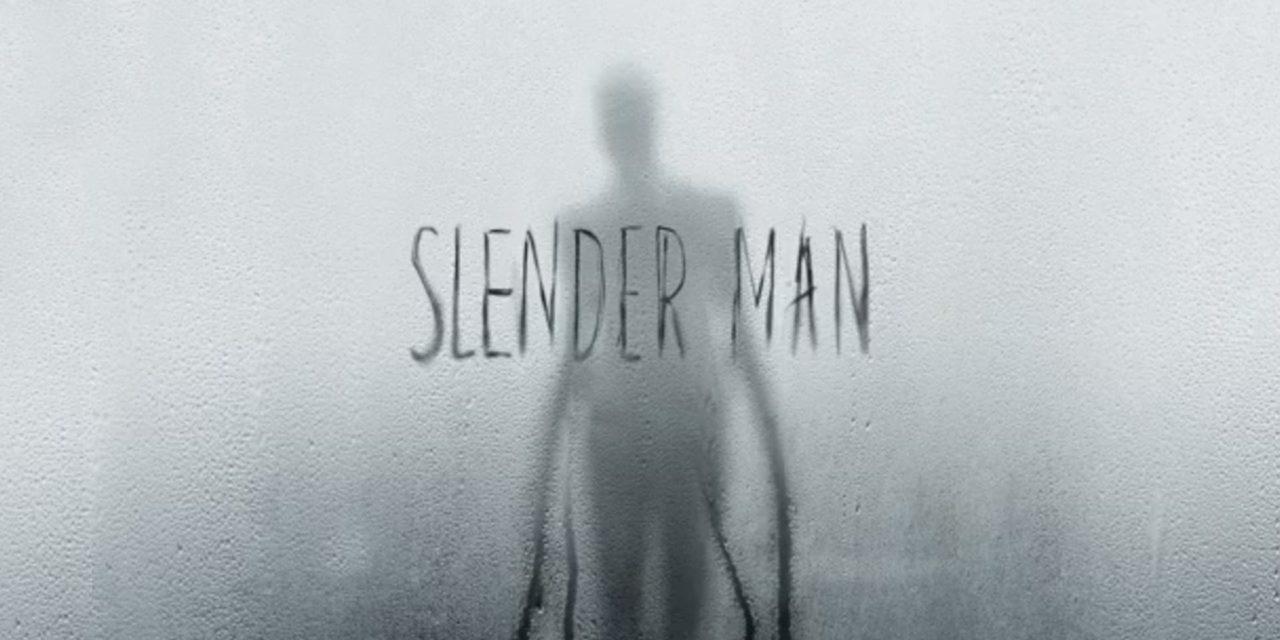Crítica: Slender Man: O Pesadelo Sem Rosto