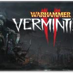 Crítica: Warhammer: Vermintide 2