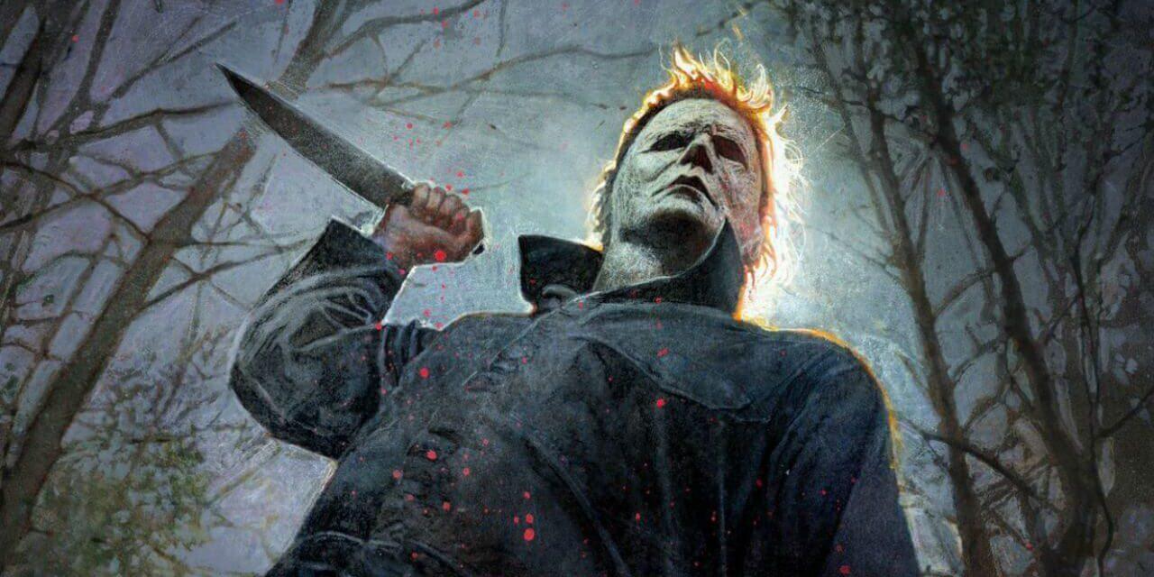 Crítica: Halloween – Psicopata ou o verdadeiro mal encarnado?