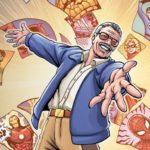 Crítica: Incrível, Fantástico, Inacreditável, Stan Lee