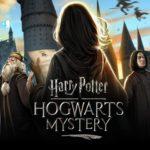 Crítica: Harry Potter – Hogwarts Mystery