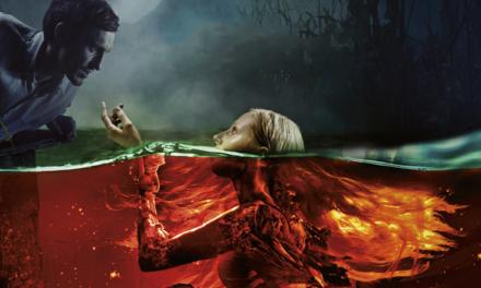 Crítica: A Sereia – Lago dos Mortos