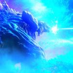 Crítica: Godzilla VS O Poder da Crença