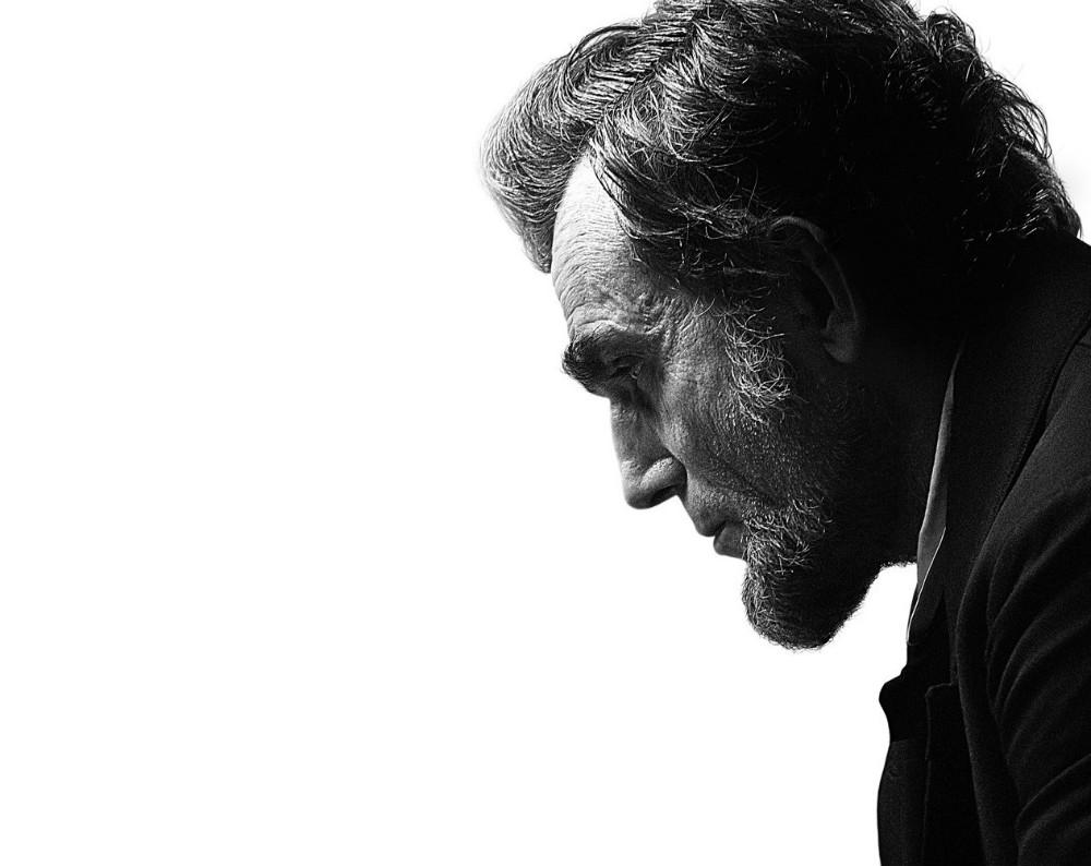 Lincoln (2012)
