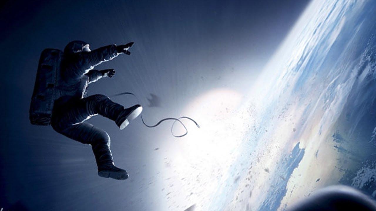 Sci-fi de Sandra Bullock ganha data de estreia