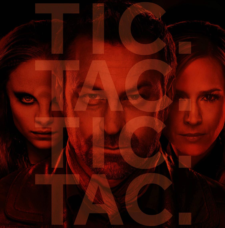 Defiance: Mais shtako na 2ª temporada!