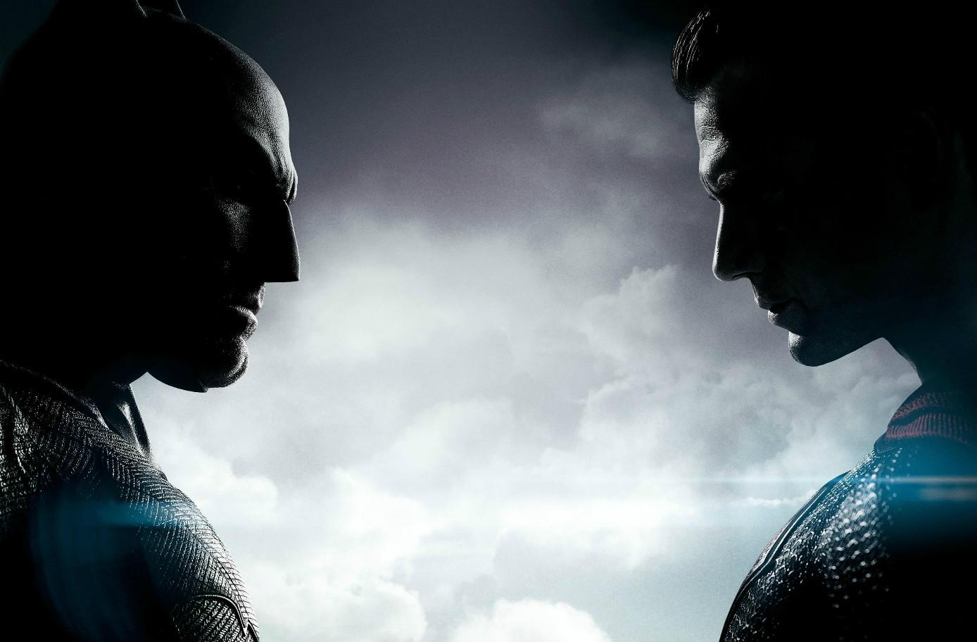 O Perspectivismo em Batman Vs Superman: A Origem da Justiça