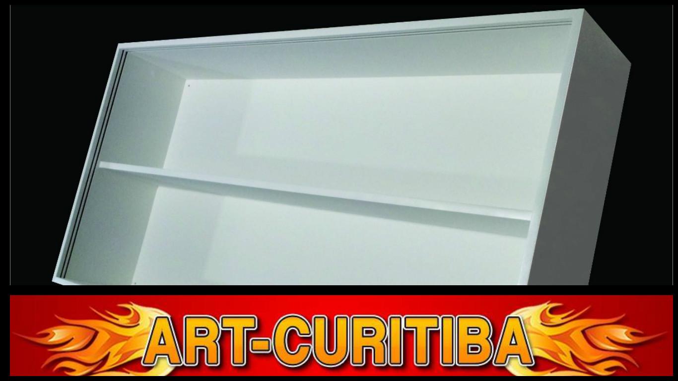 Art Curitiba – Deixe sua coleção de Funkos ainda mais especial!