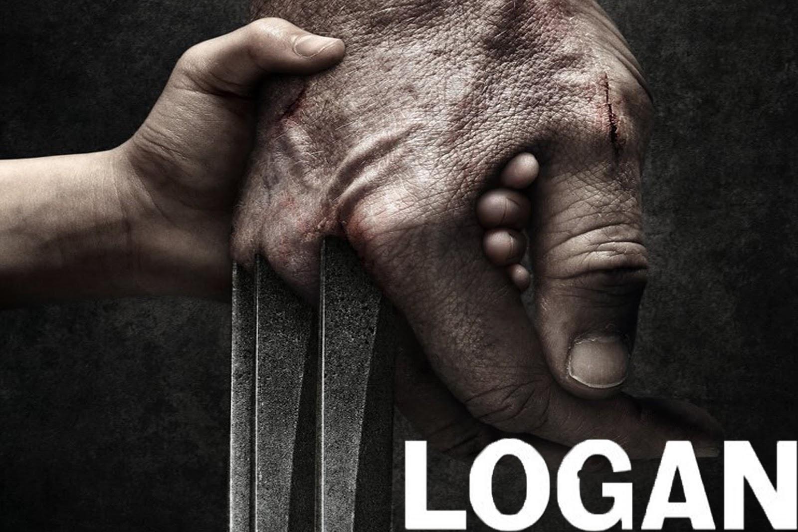 [Crítica] Logan