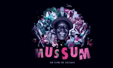 Crítica: Mussum – Um Filme do Cacildis