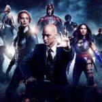 X-Men Day – O que significa para nós