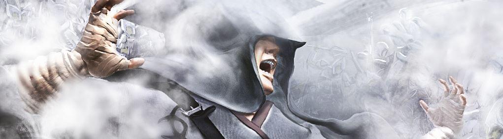 Resenha: Crônicas dos Senhores de Castelo – O Poder Verdadeiro