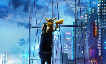 Crítica: A Visão Sistêmica em Detetive Pikachu