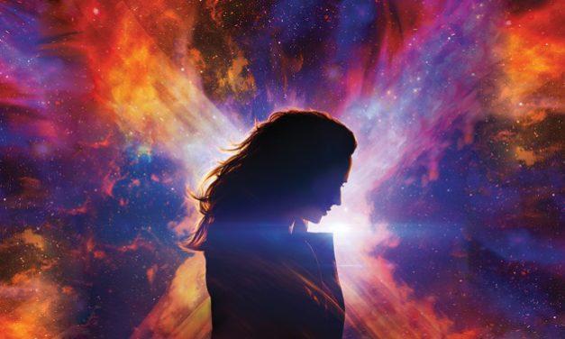 Crítica: X-Men: Fênix Negra e a Energia do Inconsciente