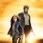 Logan: Sangue e Lágrimas na busca por uma paz que não existe