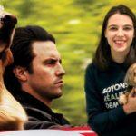 FOX promove Pré-Estreia Pet Friendly na Sala TSX Laser
