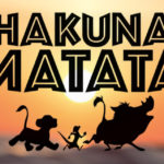 O verdadeiro significado de Hakuna Matata