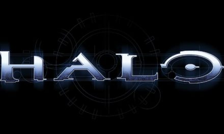 HALO – Parte 1: A origem da vida. Os Precursores e o Manto da Responsabilidade