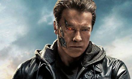 Crítica: O Exterminador do Futuro – Destino Sombrio