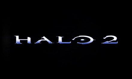 HALO – Parte 2: Precursores, Níveis de Tecnologia e Física-Neural