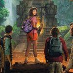 Crítica: Dora e a Cidade Perdida: A sabedoria Inca e os tesouros da natureza