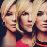 Crítica: O Escândalo – Não calem as mulheres!