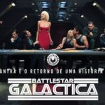 Gayatri Mantra e o Retorno de uma História Galactica