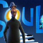 Soul – Um passeio pelo cósmico espiritual transcendental