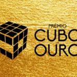 O Cubo de Ouro 2021 Está Chegando